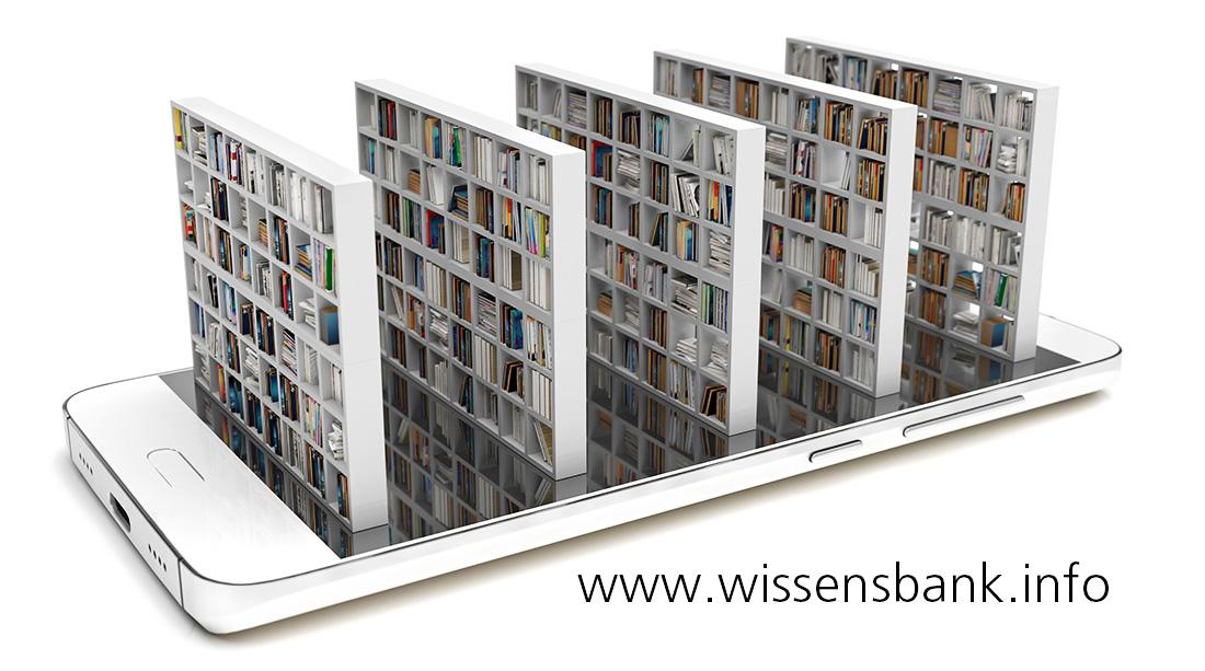 www.wissensbank.info